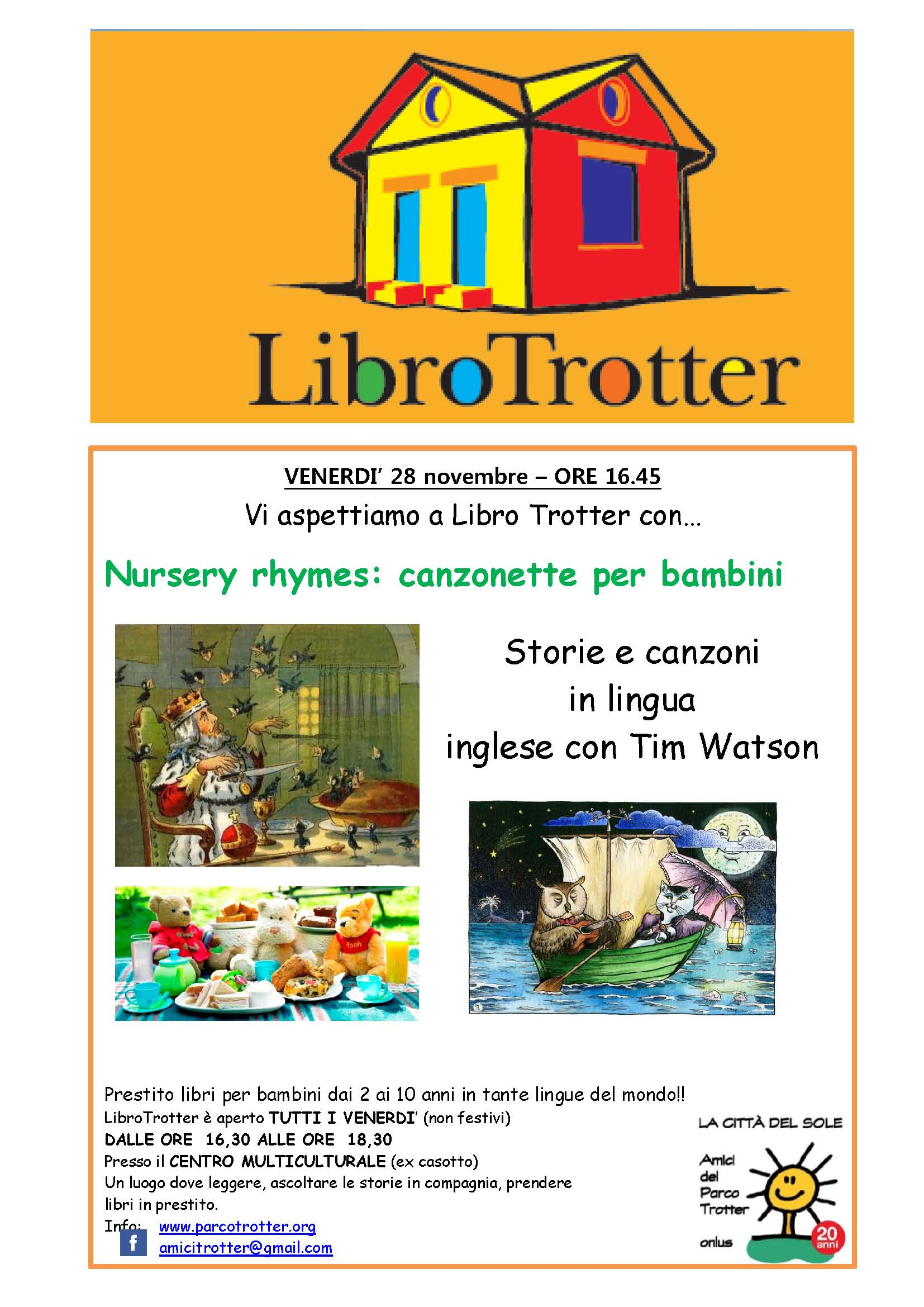 librotrotter 28 nov.